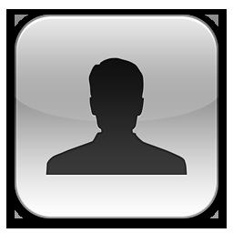 Hidden user image